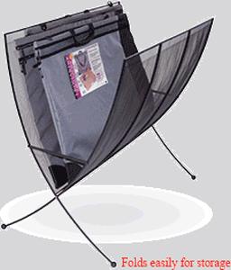 Cambridge II Print Rack ( Max sheet : 36 inch x 32 inch)