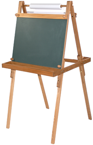 Legacy Family Easel