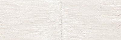 Rublev Colours Lead White Rublev Colours Lead White 50