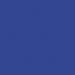 Uni-Ball Vision Elite Pen: Blue, 0.5 mm, Super Fine