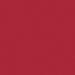 Uni-Ball Vision Elite Pen: Red, 0.8 mm, Bold