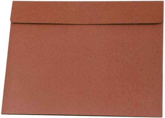 Star® Expanding Wallet: 23 X 31 X 2