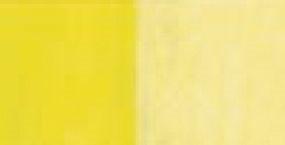Grumbacher® Academy® Acrylic, 90ml Tube: Thalo Yellow Green 90ml