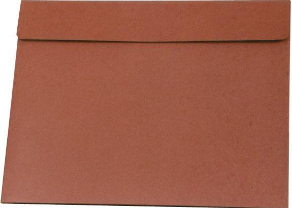 Star® Expanding Wallet: 17 X 22 X 2