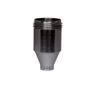 Paasche Cup