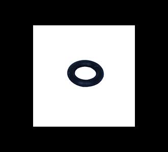 Paasche O Ring 6/PKG