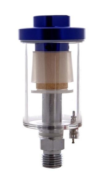 California Air Tools 317 Water & Oil Air Filter