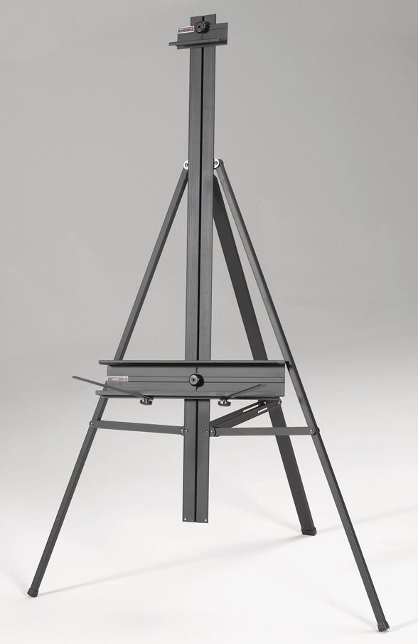 Martin Universal Design's Torino Easel