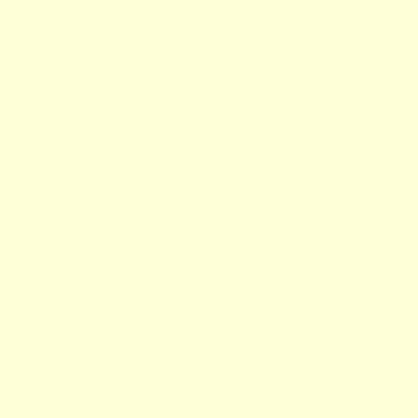 Prismacolor Premier Art Marker: Cream
