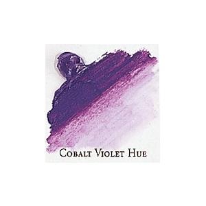 Professional Permalba Cobalt Violet Permanent: 37ml Tube