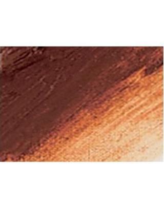 Professional Permalba Burnt Sienna: 37ml Tube