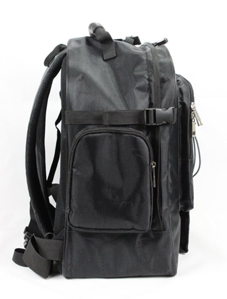 Sienna Ultimate Plein Air Backpack