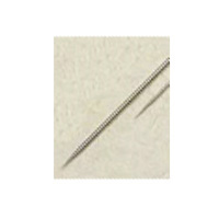 Paasche Needle Adjusting Sleeve