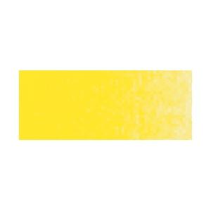 Winsor & Newton™ Winton Oil Color 37ml Cadmium Lemon; Color: Yellow; Format: Tube; Size: 37 ml; Type: Oil; (model 1414086), price per tube