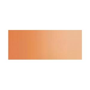 Winsor & Newton™ Winton Oil Color 37ml Cadmium Orange: Orange, Tube, 37 ml, Oil, (model 1414089), price per tube
