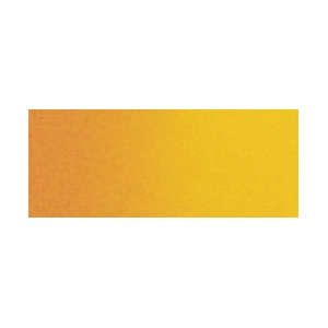 Winsor & Newton™ Winton Oil Color 37ml Cadmium Orange Hue; Color: Orange; Format: Tube; Size: 37 ml; Type: Oil; (model 1414090), price per tube
