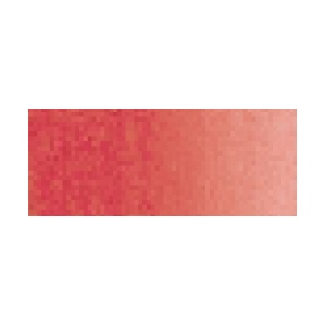 Winsor & Newton™ Winton Oil Color 37ml Cadmium Red Deep Hue; Color: Red/Pink; Format: Tube; Size: 37 ml; Type: Oil; (model 1414098), price per tube