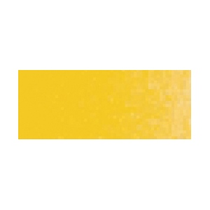 Winsor & Newton™ Winton Oil Color 37ml Cadmium Yellow Deep Hue; Color: Yellow; Format: Tube; Size: 37 ml; Type: Oil; (model 1414115), price per tube