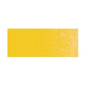 Winsor & Newton™ Winton Oil Color 37ml Cadmium Yellow Deep Hue; Color: Yellow; Format: Tube; Size: 37 ml; Type: Oil; (model 1414115), price per tube