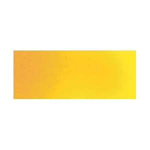 Winsor & Newton™ Winton Oil Color 37ml Cadmium Yellow Medium; Color: Yellow; Format: Tube; Size: 37 ml; Type: Oil; (model 1414116), price per tube
