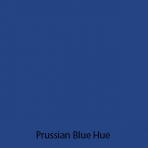 Liquitex® Professional Acrylic Ink! Prussian Blue Hue: Blue, Jar, 30 ml, Acrylic, (model 4260320), price per each