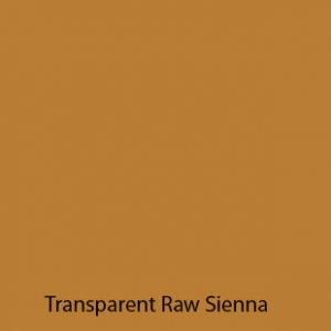 Liquitex® Professional Acrylic Ink! Transparent Raw Sienna: Brown, Jar, 30 ml, Acrylic, (model 4260332), price per each