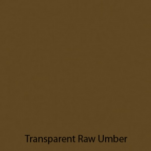 Liquitex® Professional Acrylic Ink! Transparent Raw Umber: Brown, Jar, 30 ml, Acrylic, (model 4260333), price per each