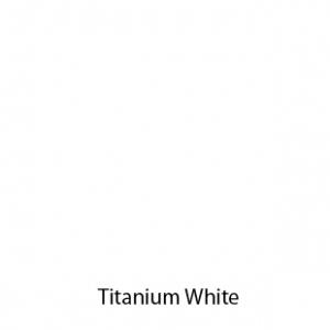 Liquitex® Professional Acrylic Ink! Titanium White; Color: White/Ivory; Format: Jar; Size: 30 ml; Type: Acrylic; (model 4260432), price per each