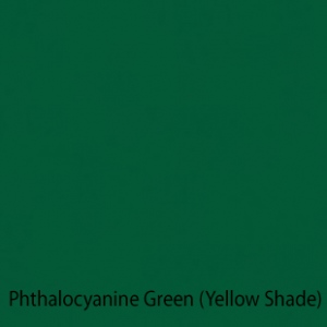Liquitex® Professional Acrylic Ink! Phthalocyanine Green (Yellow Shade); Color: Green; Format: Jar; Size: 150 ml; Type: Acrylic; (model 4261319), price per each