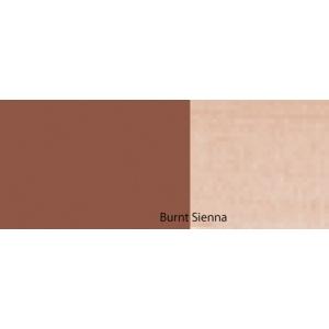 Liquitex® Basics Acrylic Color 250ml Burnt Sienna; Color: Brown; Format: Tube; Size: 250 ml; Type: Acrylic; (model 4385127), price per tube