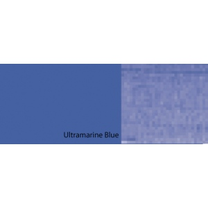 Liquitex® Basics Acrylic Color 250ml Ultramarine Blue; Color: Blue; Format: Tube; Size: 250 ml; Type: Acrylic; (model 4385380), price per tube