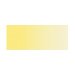 Winsor & Newton™ Winton Oil Color 37ml Cadmium Yellow Pale Hue: Yellow, Tube, 37 ml, Oil, (model 1414119), price per tube