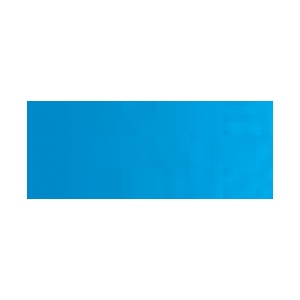 Winsor & Newton™ Winton Oil Color 37ml Cobalt Blue; Color: Blue; Format: Tube; Size: 37 ml; Type: Oil; (model 1414178), price per tube