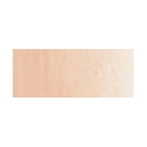 Winsor & Newton™ Winton Oil Color 37ml Flesh Tint; Color: Red/Pink; Format: Tube; Size: 37 ml; Type: Oil; (model 1414257), price per tube