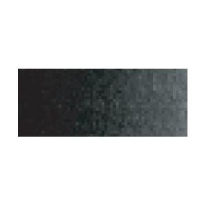 Winsor & Newton™ Winton Oil Color 37ml Lamp Black; Color: Black/Gray; Format: Tube; Size: 37 ml; Type: Oil; (model 1414337), price per tube