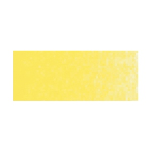Winsor & Newton™ Winton Oil Color 37ml Lemon Yellow Hue; Color: Yellow; Format: Tube; Size: 37 ml; Type: Oil; (model 1414346), price per tube