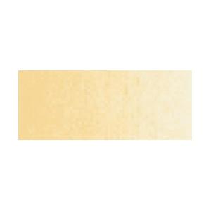 Winsor & Newton™ Winton Oil Color 37ml Naples Yellow Hue; Color: Yellow; Format: Tube; Size: 37 ml; Type: Oil; (model 1414422), price per tube