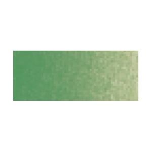 Winsor & Newton™ Winton Oil Color 37ml Oxide Of Chromium; Color: Green; Format: Tube; Size: 37 ml; Type: Oil; (model 1414459), price per tube