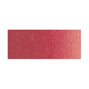 Winsor & Newton™ Winton Oil Color 37ml Permanent Alizarin Crimson; Color: Red/Pink; Format: Tube; Size: 37 ml; Type: Oil; (model 1414468), price per tube