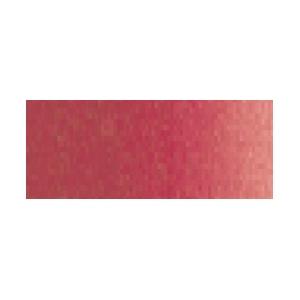 Winsor & Newton™ Winton Oil Color 37ml Permanent Alizarin Crimson; Color: Red/Pink; Format: Tube; Size: 37 ml; Type: Oil; (model 1414468), price per tube