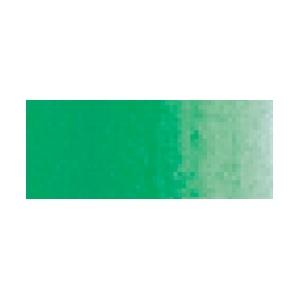 Winsor & Newton™ Winton Oil Color 37ml Permanent Green Light; Color: Green; Format: Tube; Size: 37 ml; Type: Oil; (model 1414483), price per tube
