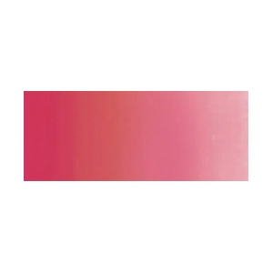 Winsor & Newton™ Winton Oil Color 37ml Permanent Rose; Color: Red/Pink; Format: Tube; Size: 37 ml; Type: Oil; (model 1414502), price per tube