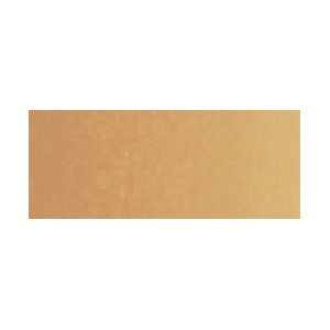Winsor & Newton™ Winton Oil Color 37ml Raw Sienna: Brown, Red/Pink, Tube, 37 ml, Oil, (model 1414552), price per tube