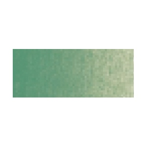 Winsor & Newton™ Winton Oil Color 37ml Terre Verte; Color: Green; Format: Tube; Size: 37 ml; Type: Oil; (model 1414637), price per tube