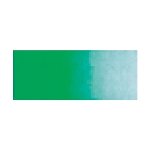 Winsor & Newton™ Winton Oil Color 37ml Viridian Hue: Green, Tube, 37 ml, Oil, (model 1414696), price per tube