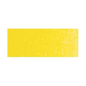 Winsor & Newton™ Winton Oil Color 200ml Cadmium Yellow Hue: Yellow, Tube, 200 ml, Oil, (model 1437109), price per tube