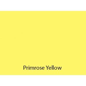 Speedball® 8 oz. Acrylic Screen Printing Ink Primrose Yellow; Color: Yellow; Format: Jar; Ink Type: Acrylic; Size: 8 oz; Type: Screen Printing; (model 4621), price per each