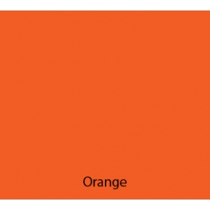 Speedball® 8 oz. Acrylic Screen Printing Ink Orange; Color: Orange; Format: Jar; Ink Type: Acrylic; Size: 8 oz; Type: Screen Printing; (model 4624), price per each
