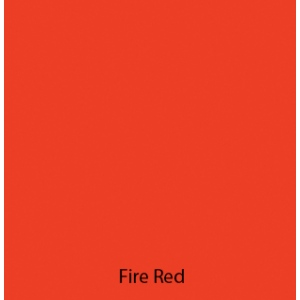 Speedball® 8 oz. Acrylic Screen Printing Ink Fire Red; Color: Red/Pink; Format: Jar; Ink Type: Acrylic; Size: 8 oz; Type: Screen Printing; (model 4625), price per each