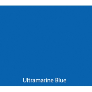 Speedball® 8 oz. Acrylic Screen Printing Ink Ultramarine Blue; Color: Blue; Format: Jar; Ink Type: Acrylic; Size: 8 oz; Type: Screen Printing; (model 4631), price per each